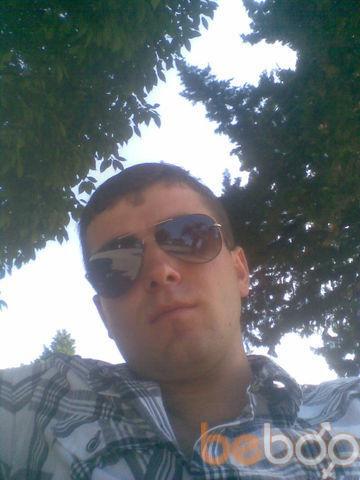 Фото мужчины drakula, Батуми, Грузия, 32