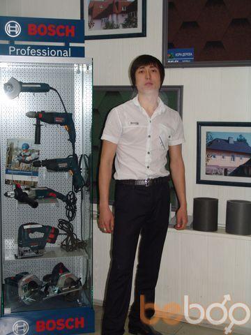 Фото мужчины Армашка, Алматы, Казахстан, 32