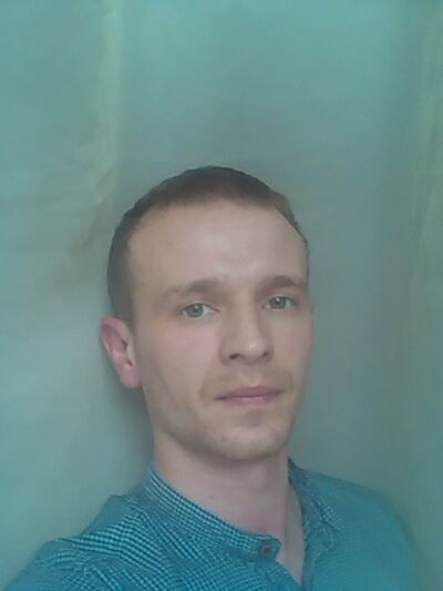 Фото мужчины Hulio, Санкт-Петербург, Россия, 30