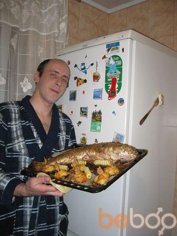 Фото мужчины stalker2299, Харьков, Украина, 35