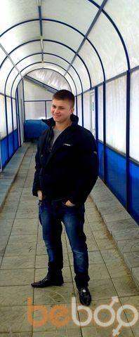 Фото мужчины Дроздик, Могилёв, Беларусь, 28