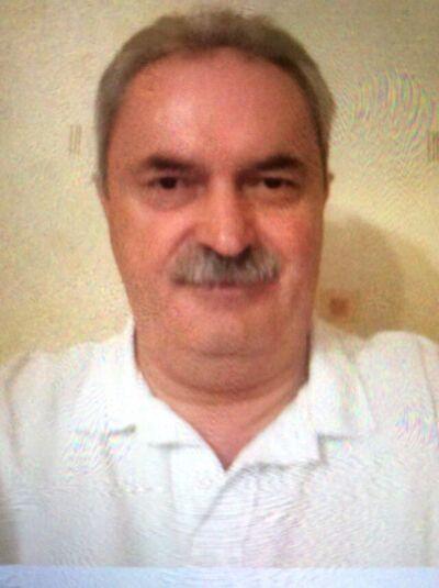 Фото мужчины Slava, Москва, Россия, 51