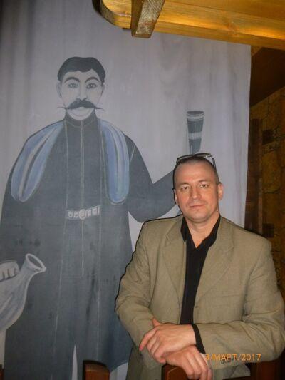 Фото мужчины Александр, Североморск, Россия, 45