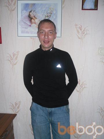 Фото мужчины вовчик, Чебоксары, Россия, 38