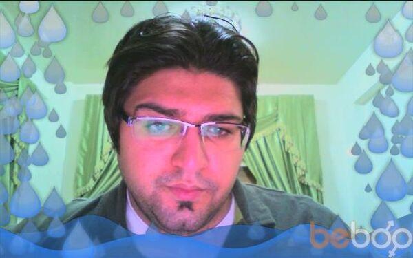 Фото мужчины DrAlMak, Дамаск, Сирия, 34