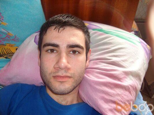 Фото мужчины gashimov86, Набережные челны, Россия, 30
