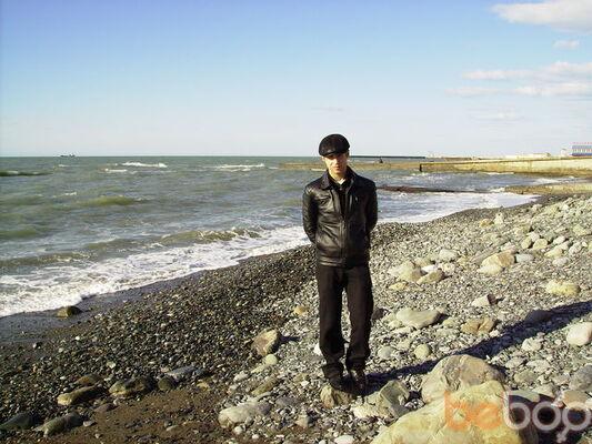 Фото мужчины серега ак 47, Новосибирск, Россия, 31