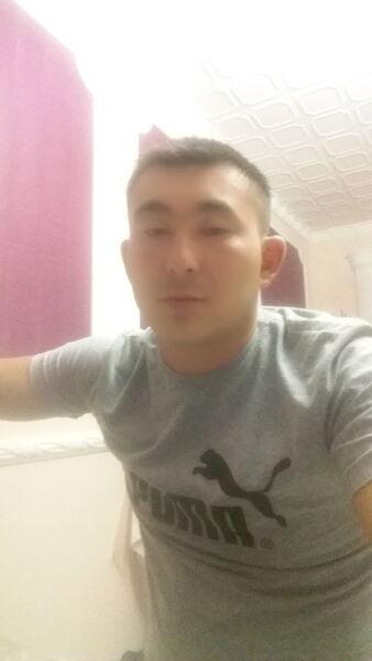 Фото мужчины dox, Алматы, Казахстан, 29