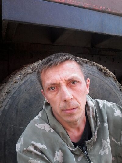 Знакомства Саратов, фото мужчины Саша, 39 лет, познакомится для флирта