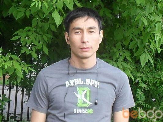 Фото мужчины maks83, Москва, Россия, 33
