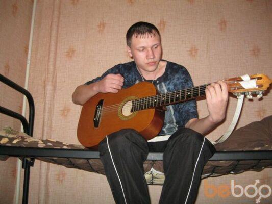 Фото мужчины Dimon, Воронеж, Россия, 25