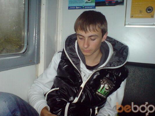 Фото мужчины saha, Брест, Беларусь, 26