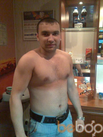 Фото мужчины vlad, Верона, Италия, 38