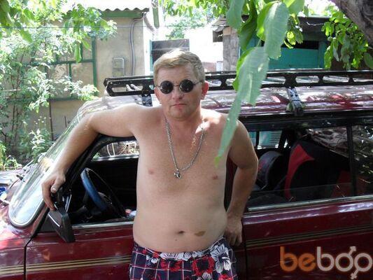 Фото мужчины Серый, Киев, Украина, 43