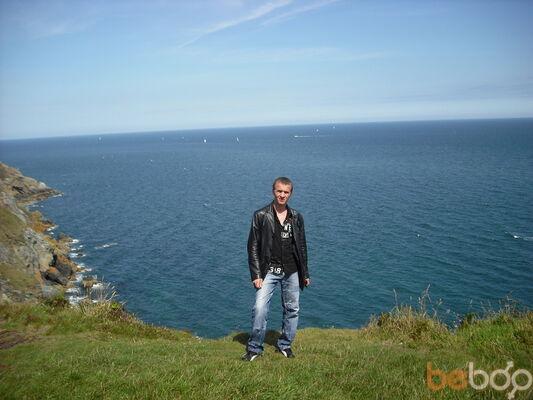 Фото мужчины valerio, Rosarno, Италия, 38