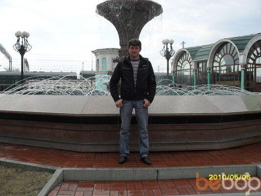 Фото мужчины zobel, Новосибирск, Россия, 41