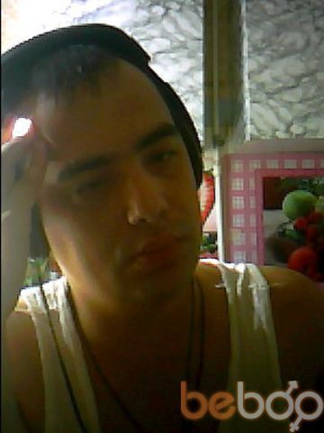 Фото мужчины Бартезен, Москва, Россия, 32
