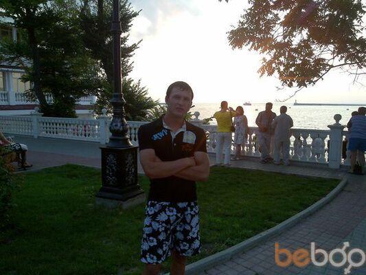 Фото мужчины tema, Севастополь, Россия, 27