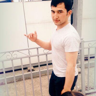 Фото мужчины Т9522859093, Санкт-Петербург, Россия, 25
