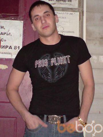 Фото мужчины elmir, Пермь, Россия, 36