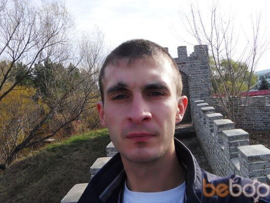 Фото мужчины ignattt, Иркутск, Россия, 34