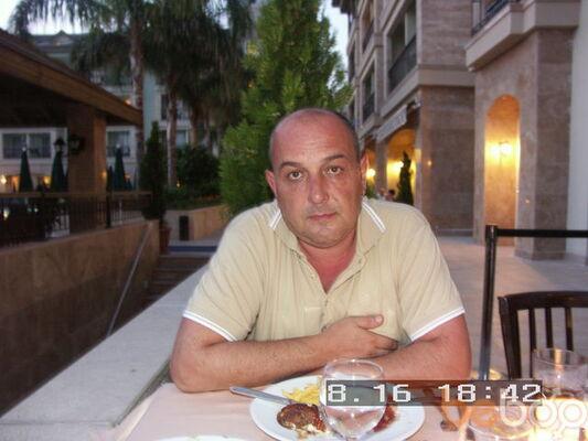 Фото мужчины Marik69, Ивано-Франковск, Украина, 48