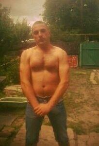 Фото мужчины Дима, Лисичанск, Украина, 29.