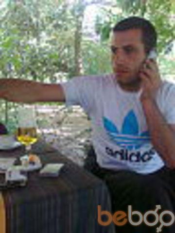 Фото мужчины a19575757a, Ереван, Армения, 35