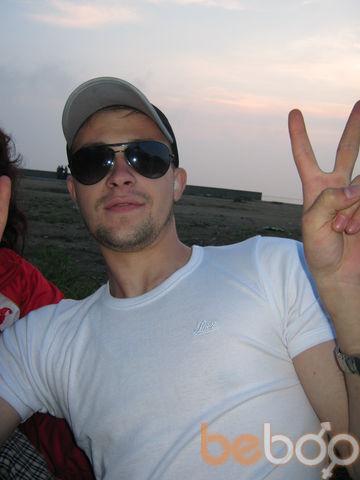Фото мужчины lomka, Владивосток, Россия, 29