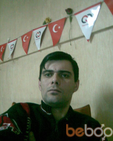 Фото мужчины zzzazza1009, Тбилиси, Грузия, 36