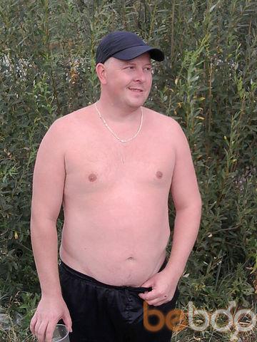 Фото мужчины angel, Тольятти, Россия, 36