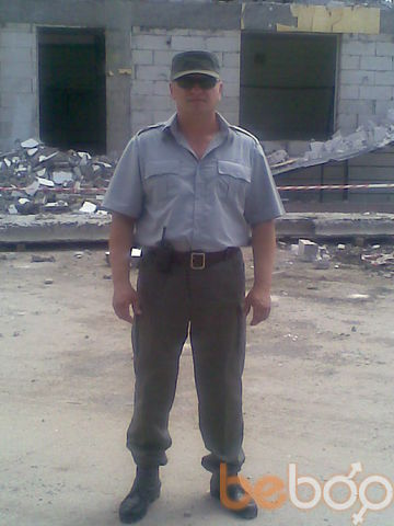 Фото мужчины kubanec, Алматы, Казахстан, 50