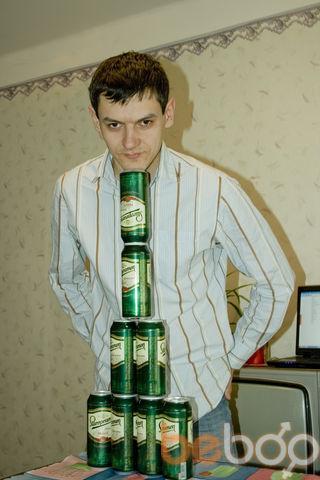 Фото мужчины frankee, Белая Церковь, Украина, 37