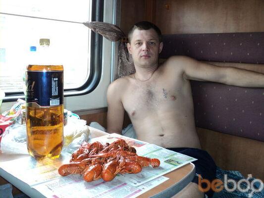 Фото мужчины HELP, Ростов, Россия, 38