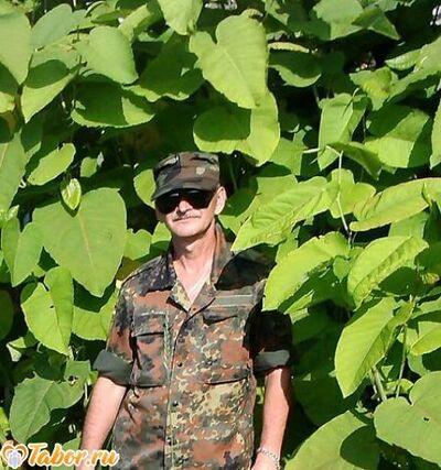 Фото мужчины 30см для дам, Blankenberge, Бельгия, 42