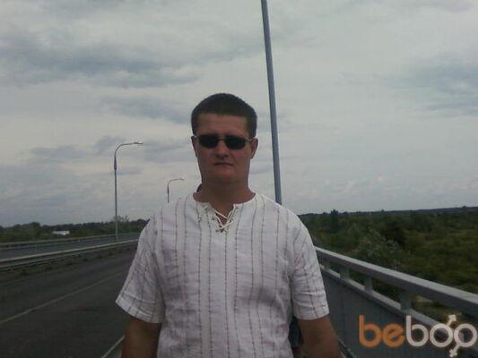 Фото мужчины ilyamak, Калинковичи, Беларусь, 32