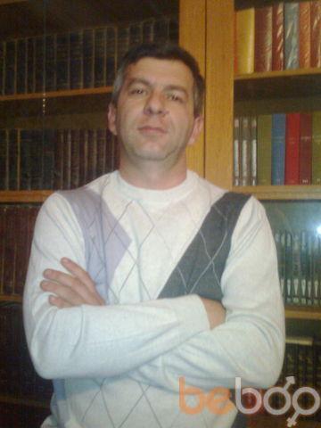 Фото мужчины maksimus, Нальчик, Россия, 37