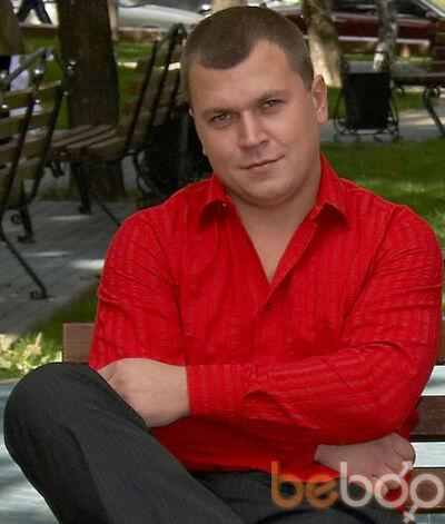 Фото мужчины Toshik, Воронеж, Россия, 34