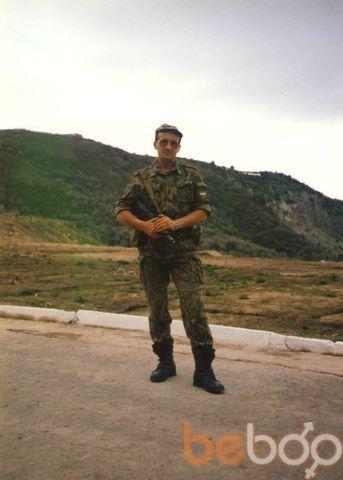Фото мужчины майкл, Истра, Россия, 56