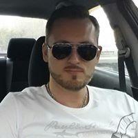 Фото мужчины Alex Gerboff, Киев, Украина, 36