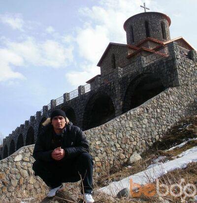 Фото мужчины WILLIS, Москва, Россия, 32