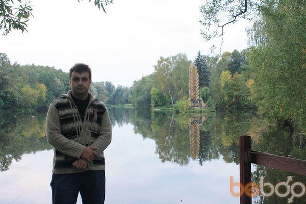 Фото мужчины dimon, Москва, Россия, 29