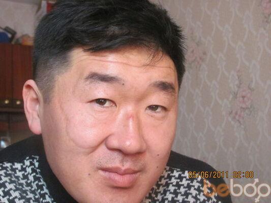 Фото мужчины vitalya, Бишкек, Кыргызстан, 43