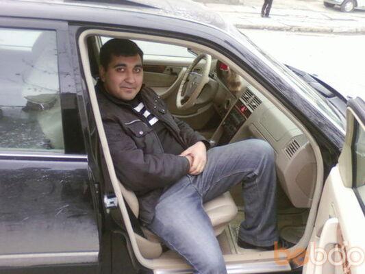 Фото мужчины nurlan, Мингечаур, Азербайджан, 31