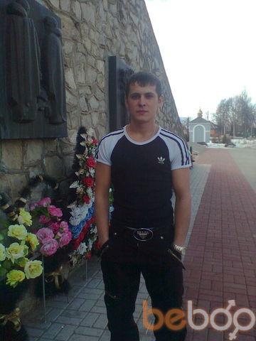 Фото мужчины Андреи, Наро-Фоминск, Россия, 27