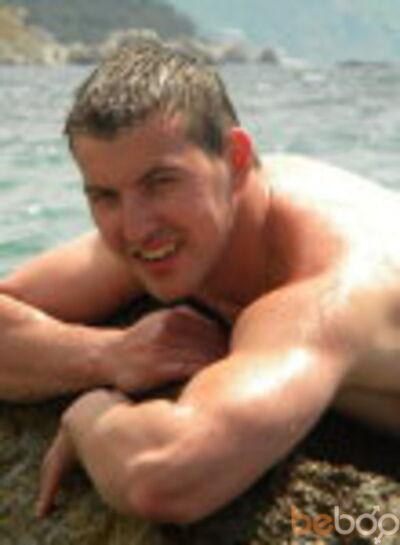 Фото мужчины Вася, Иршава, Украина, 40
