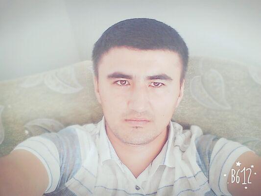 Фото мужчины 998905007703, Навои, Узбекистан, 29
