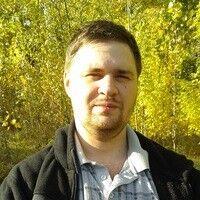 Фото мужчины Oleg, Астана, Казахстан, 33