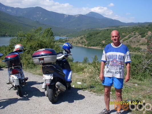 Фото мужчины zonderr, Бельцы, Молдова, 53