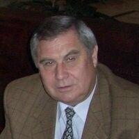 Фото мужчины Долгов, Москва, Россия, 72